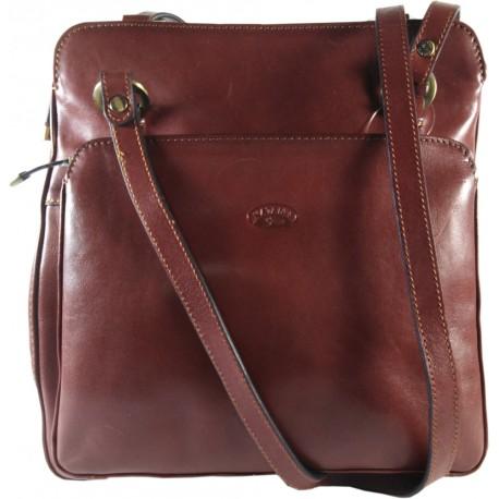 Dámská kožená kabelka Katana 82372-03