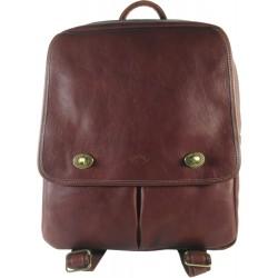 Dámsky kožený batôžtek Katana 32531-03