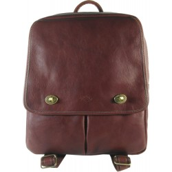 Unisex kožený batoh Katana 32531-03