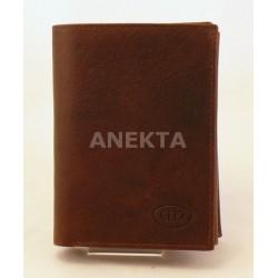 ANEKTA WALLET A 330-30