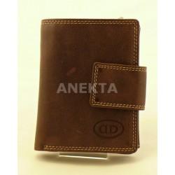 peňaženka ANEKTA D 011-02