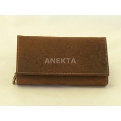 Brieftasche ANEKTA D 175-33