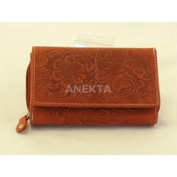peněženka ANEKTA D 41-38
