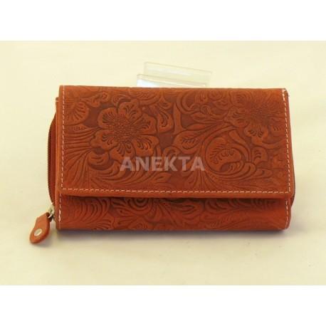 Brieftasche ANEKTA D 41-38