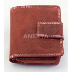 Brieftasche ANEKTA D 637-08