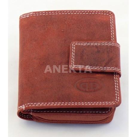 peňaženka ANEKTA D 637-08