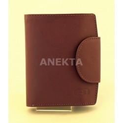 Brieftasche ANEKTA S 3257-15