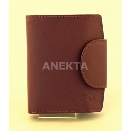 peněženka ANEKTA S 3257-15