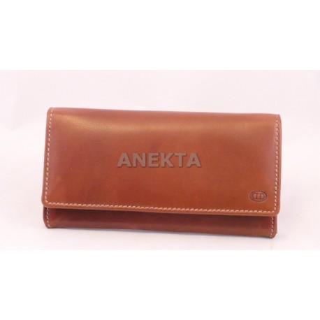 peněženka ANEKTA W 1264-02