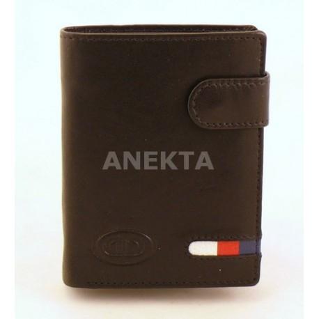 wallet ANEKTA D 111-01