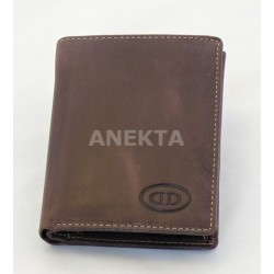 peněženka ANEKTA D 181-02