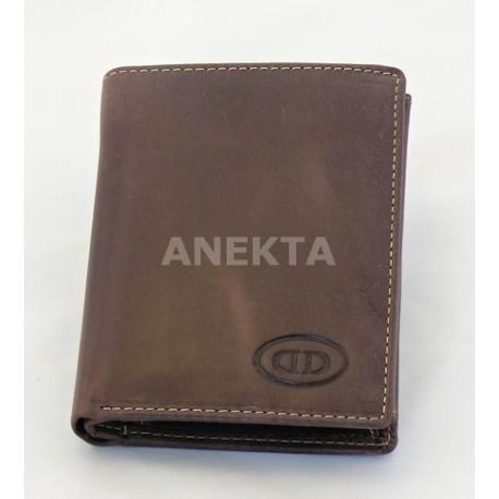 peňaženka ANEKTA D 181-02