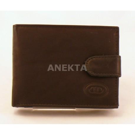 peněženka ANEKTA A 002-01