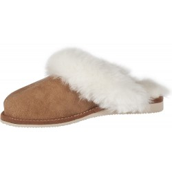 Women's slippers JU22