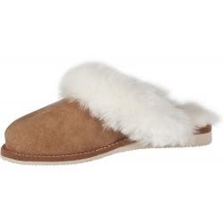 Women's slippers JU22