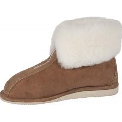 Unisex high slippers JU24