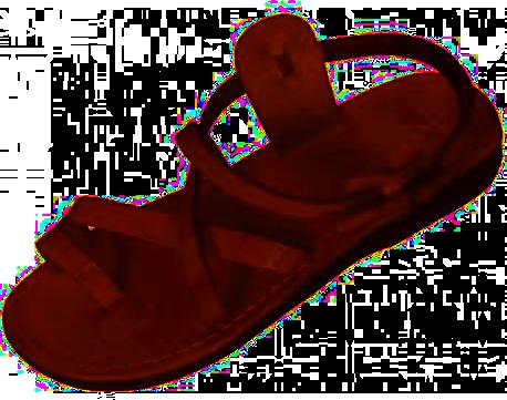 d492e8217c57 Pánska a dámska letná obuv - Faraon-sandals.cz